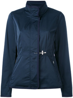 Virginia jacket Fay
