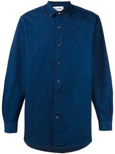 Ombre longsleeve shirt Études