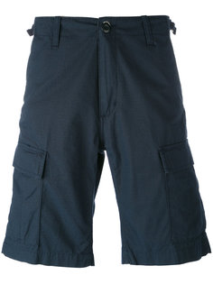 Aviation shorts Carhartt