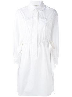 shirt dress Fendi