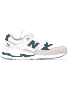530 sneakers New Balance