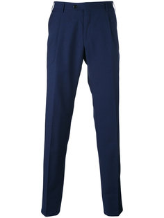 tailored trousers  Corneliani