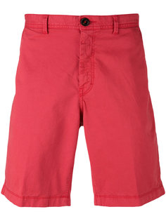 chino shorts  Michael Kors