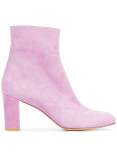 Agnes ankle boots  Maryam Nassir Zadeh
