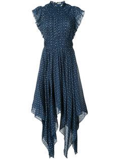 Jules dress Ulla Johnson