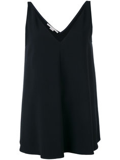 блузка шифт Stella McCartney