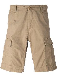 Aviation shorts  Carhartt