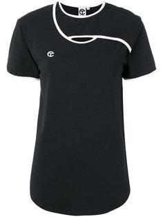 Simplex T-shirt Telfar