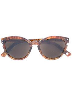 cat eye sunglasses Ahlem