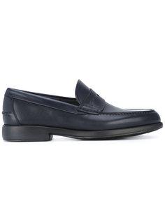 classic penny loafers Salvatore Ferragamo