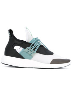 Elle Run trainers Y-3