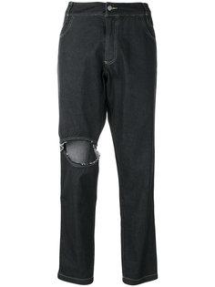 Simplex jeans Telfar