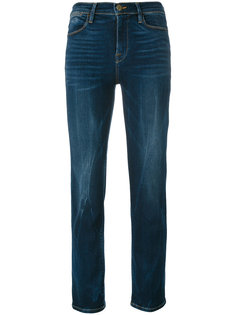 straight-leg jeans Frame Denim