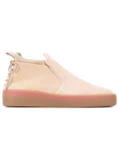 Mid Chelsea sneakers Filling Pieces
