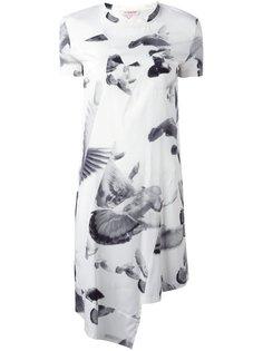 платье Fonder A.F.Vandevorst
