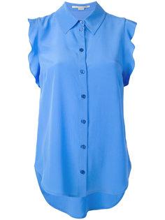 блузка Leona Stella McCartney