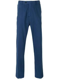 classic chino trousers Hackett