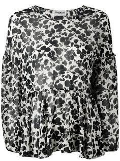 блузка Naynay Essentiel Antwerp
