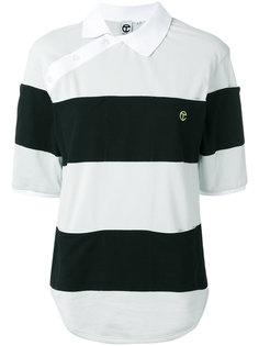 Simplex polo shirt Telfar