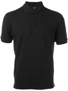 футболка-поло Rockstud  Valentino