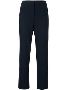 брюки свободного кроя Jenni Kayne