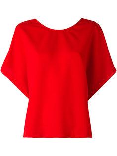 блузка Izya Iro