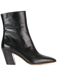 ботинки Roszaria Iro