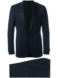 костюм-двойка Reysen Boss Hugo Boss