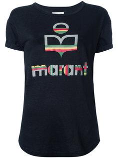 футболка Kolda Isabel Marant Étoile