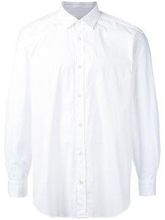 классическая рубашка En Route