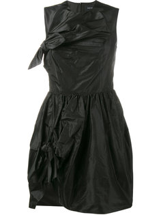 платье без рукавов  Simone Rocha