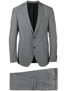 деловой костюм Boss Hugo Boss