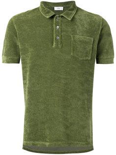рубашка-поло с короткими рукавами Closed