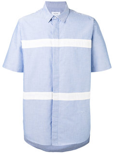 рубашка Dayan Soulland