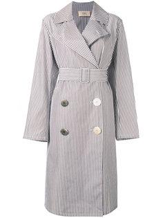 двубортное пальто Ports 1961