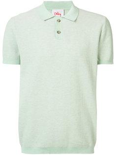 классическая футболка-поло Orley