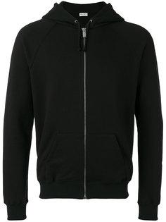 Sweet Dreams zipped hoodie Saint Laurent
