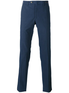 tailored trousers Pt01