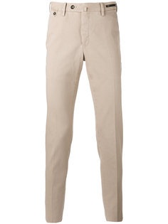 chino trousers Pt01