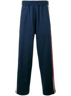 спортивные брюки Facetasm