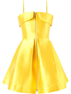 платье Orla Alex Perry