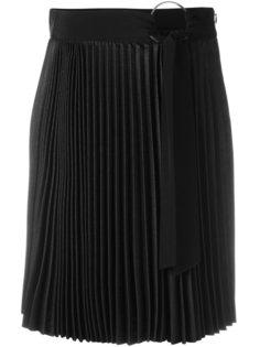 pleated a-line dress 3.1 Phillip Lim