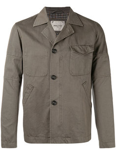 легкая куртка Pal Zileri