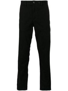 классические брюки Rag & Bone