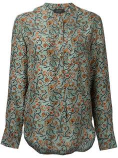 рубашка Rusak Isabel Marant