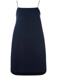 платье Carly Wood Wood