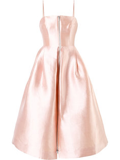платье Maeve Alex Perry
