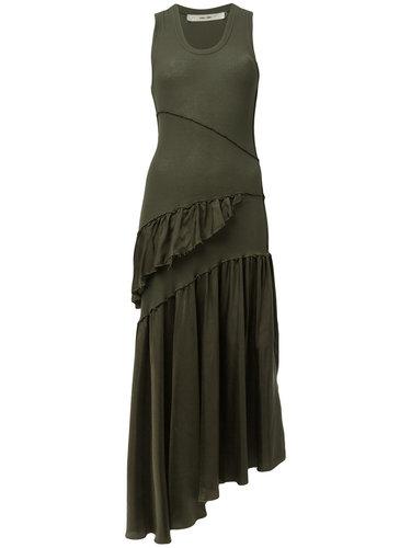 платье 'Dachi' Damir Doma