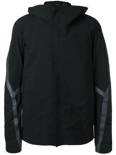 Schoeller Dynamic composite jacket Devoa