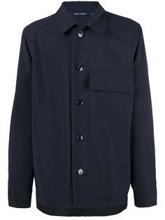 shirt jacket  Sofie Dhoore